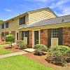 Colony Village - 3301 Brunswick Ave, New Bern, NC 28562