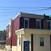 400 N. 58TH STREET - 400 North 58th Street, Philadelphia, PA 19131