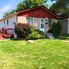 21856 Rein Ave - 21856 Rein Avenue, Eastpointe, MI 48021