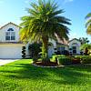 5824 NW Zenith Drive - 5824 NW Zenith Dr, Port St. Lucie, FL 34986