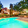 Canyon Terrace Apartments - 22640 Garzota Dr, Santa Clarita, CA 91350