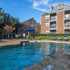 Overlook at Bear Creek - 800 E Ash Ln, Euless, TX 76039