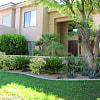 7425 E GAINEY RANCH Road - 7425 East Gainey Ranch Road, Scottsdale, AZ 85258