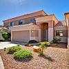 16450 E AVE OF THE FOUNTAINS Avenue - 16450 E Avenue of the Fountains, Fountain Hills, AZ 85268