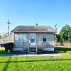 34931 Bakewell St - 34931 Bakewell St, Westland, MI 48185