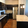 Springs at Allison Valley - 11320 New Voyager Heights, Colorado Springs, CO 80921