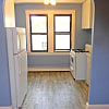 172 Llewellyn Place - 172 Llewellyn Place, Staten Island, NY 10310