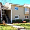 3009 F Heathstead Place - 3009 Heathstead Pl, Charlotte, NC 28210
