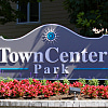 Town Center Park - 29250 SW Parkway Ct, Wilsonville, OR 97070