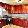 95-20 149th Ave - 95-20 149th Avenue, Queens, NY 11417