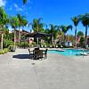 Sofi Laguna Hills - 24557 Los Alisos Blvd, Laguna Hills, CA 92653