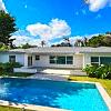 3014 North Flagler Drive - 3014 North Flagler Drive, West Palm Beach, FL 33407