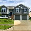 104 Samantha St - 104 Samantha Street, Raymore, MO 64083