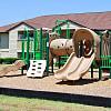 Chelsea - 12821 Stratford Dr, Oklahoma City, OK 73134