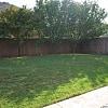 5521 SAFFRON WAY - 5521 Saffron Way, Leon Valley, TX 78238
