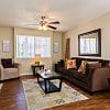 Coral Point Apartments - 2343 W Main St, Mesa, AZ 85201