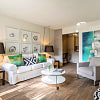 Berkdale Apartments - 1234 W Blaine St, Riverside, CA 92507