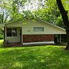 9834 Portage - 9834 Portage Drive, Moline Acres, MO 63136