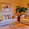 306 East TIFFANY Circle - 306 Tiffany Cir E, Palm Springs, CA 92262