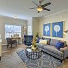 The Pointe at Vista Ridge - 2701 MacArthur Blvd, Lewisville, TX 75067