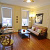 170 17th Street - 170 17th Street, Brooklyn, NY 11215