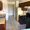 334 Sharon Garden Court - 334 Sharon Garden Ct, Woodbridge, NJ 07095