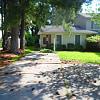 204 Bracken Place - 204 Bracken Pl, Jacksonville, NC 28540