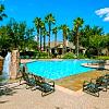 Estates at Fountain Lake - 10498 Fountain Lake Dr, Stafford, TX 77477