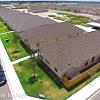 401 Newport Ave - 401 Newport Ave, Edinburg, TX 78539