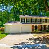 4135 Earlswood Drive - 4135 Earlswood Drive, Charlotte, NC 28269
