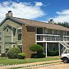 4205 Lake Shore Villa Dr. Lake Shore Villa Apts - 4205 Lake Shore Villa Dr, Waco, TX 76710