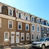 427 PENSDALE STREET - 427 Pensdale Street, Philadelphia, PA 19128