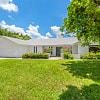 2896 Banyan Boulevard Circle NW - 2896 Banyan Boulevard Circle Northwest, Boca Raton, FL 33431