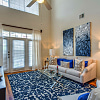 The Village on Memorial Townhomes - 15200 Memorial Dr, Houston, TX 77079