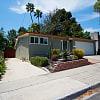 4918 Chaparral Way - 4918 Chaparral Way, San Diego, CA 92115