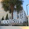 700 Woodrow - 700 Woodrow St, Columbia, SC 29205