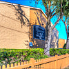 Shadow Creek - 7500 Pinemont Dr, Houston, TX 77040