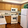 The Oaks Apartments - 1265 E 9th St, Upland, CA 91786