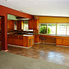 5643 Crinklaw Lane - 5643 Crinklaw Lane, Simi Valley, CA 93063