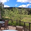 1375 Highland View Lp - 1 - 1375 Highland View Loop, Eagle Crest, OR 97756
