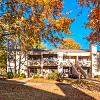 Indian Lakes Apartments - 1601 Hiawatha Dr, Virginia Beach, VA 23464