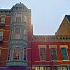 North Flats - 1821 West North Avenue, Chicago, IL 60622