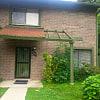 9462 Timesweep Lane - 9462 Timesweep Lane, Columbia, MD 21045
