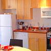 Berkeley Apartments - Gaia - 2116 Allston Way, Berkeley, CA 94704