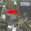 943 Expressway 77/83 - 943 N Expressway, Brownsville, TX 78520