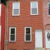 2422 N Lawrence Street - 2422 North Lawrence Street, Philadelphia, PA 19133