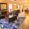 21271 Conch Hollow Drive - 21271 Conch Drive, Cudjoe Key, FL 33042