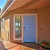 24826 Sunstar Lane - 24826 Sunstar Lane, Dana Point, CA 92629