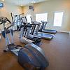 Willow Glen - 6110 Riverwoods Dr, Wilmington, NC 28412