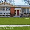 1802 Ladd St - 1802 Ladd Street, Wheaton, MD 20902